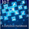 Enterprise IoT Book
