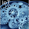 Cognitive IoT Book