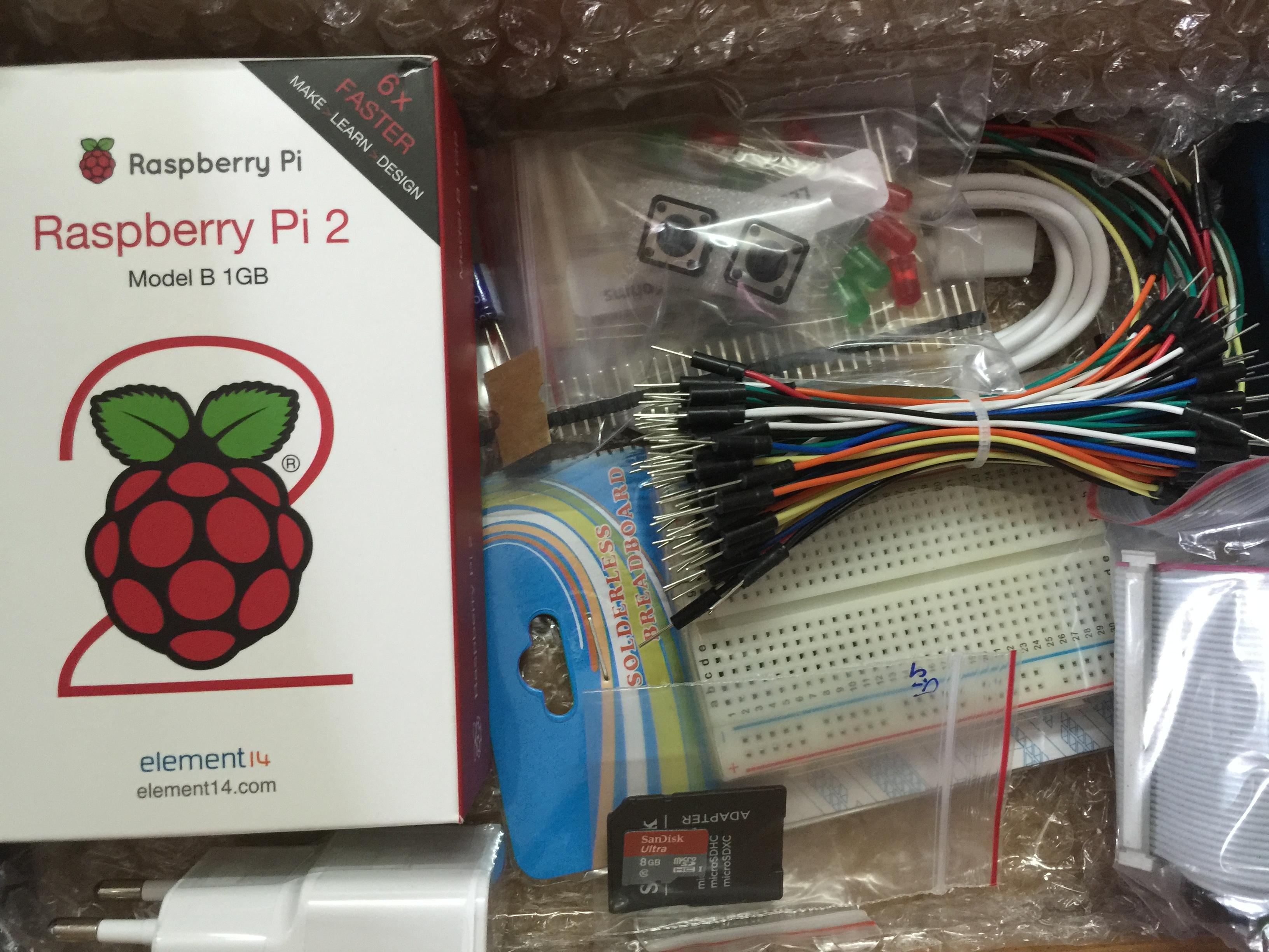 Rasberry_Pi2