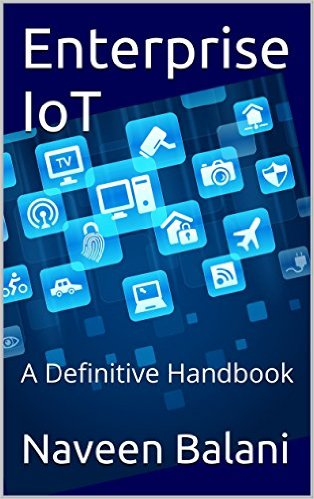 enterprise-iot-book