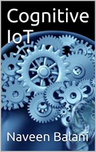 cognitive-iot-book