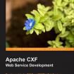 apache-cxf