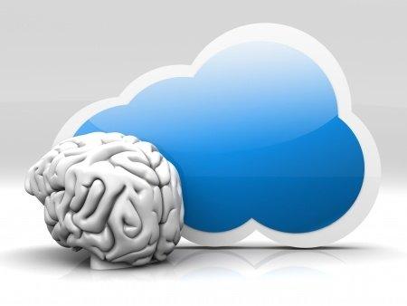 cognitive_computing