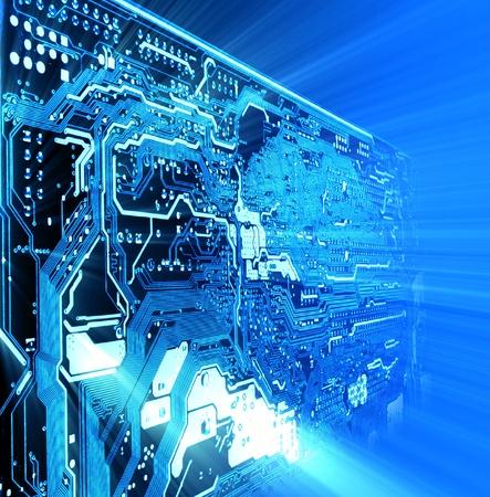 10628136 – high technology energy