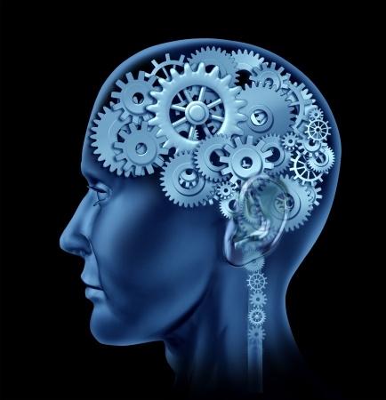 cognitive-naveen-book