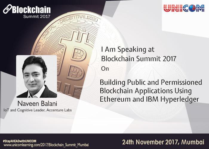 blockchain-summit