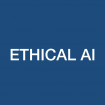 ethical-ai